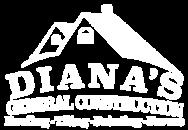 Diana's Construction