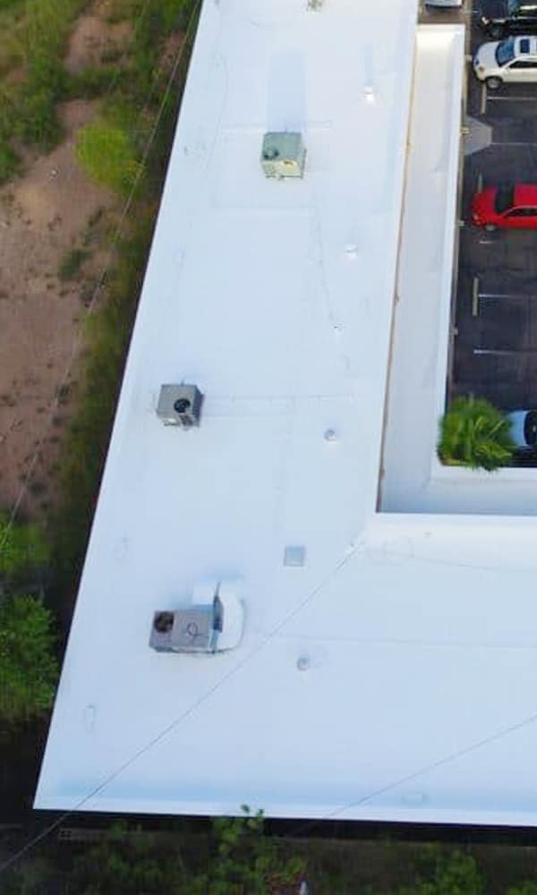 Diana's Construction | Roofing